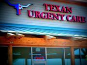 Urgent Care Bastrop