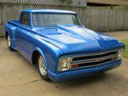 Chevrolet C10 1968 - Chevrolet Other Pickups